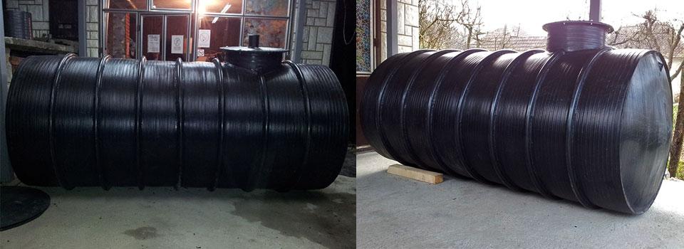 plasticni-rezervoari-cisterne