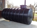 cisterne-za-naftu