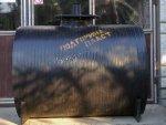 horizontalni-plasticni-rezervoari