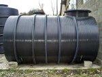horizontalni-rezervoari-cisterne