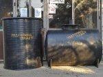 plasticna-kaca-cisterna