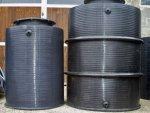 vertikalni-plasticni-rezervoari